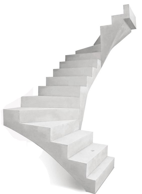 schody_schody_dombud